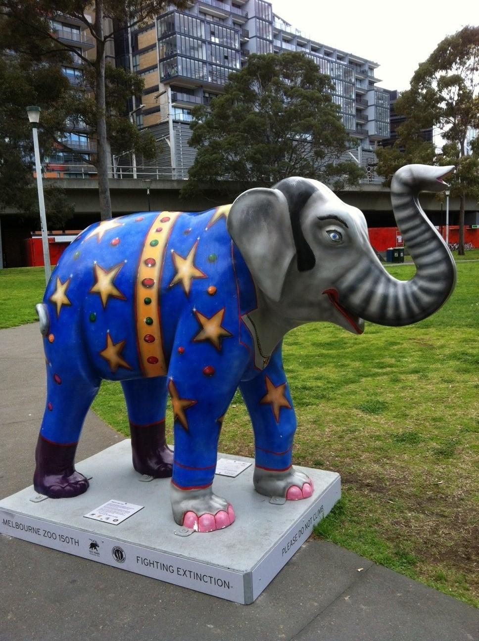 elephant Elvis.jpg