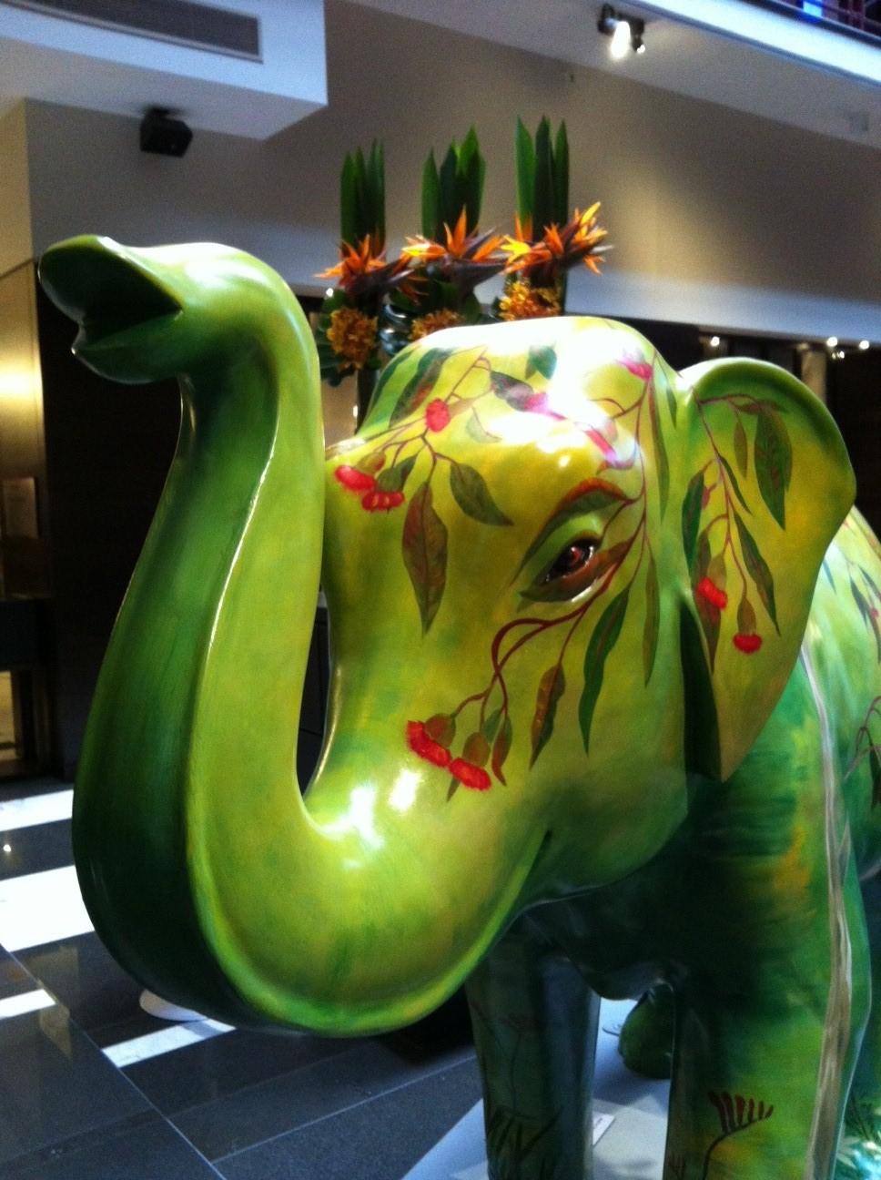 elephant in hotel.jpg