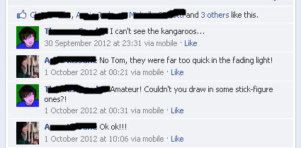 Comments from Tom.jpg