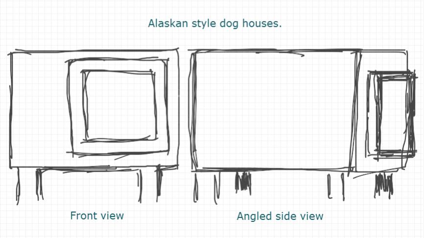 Alaskan style kennels.png