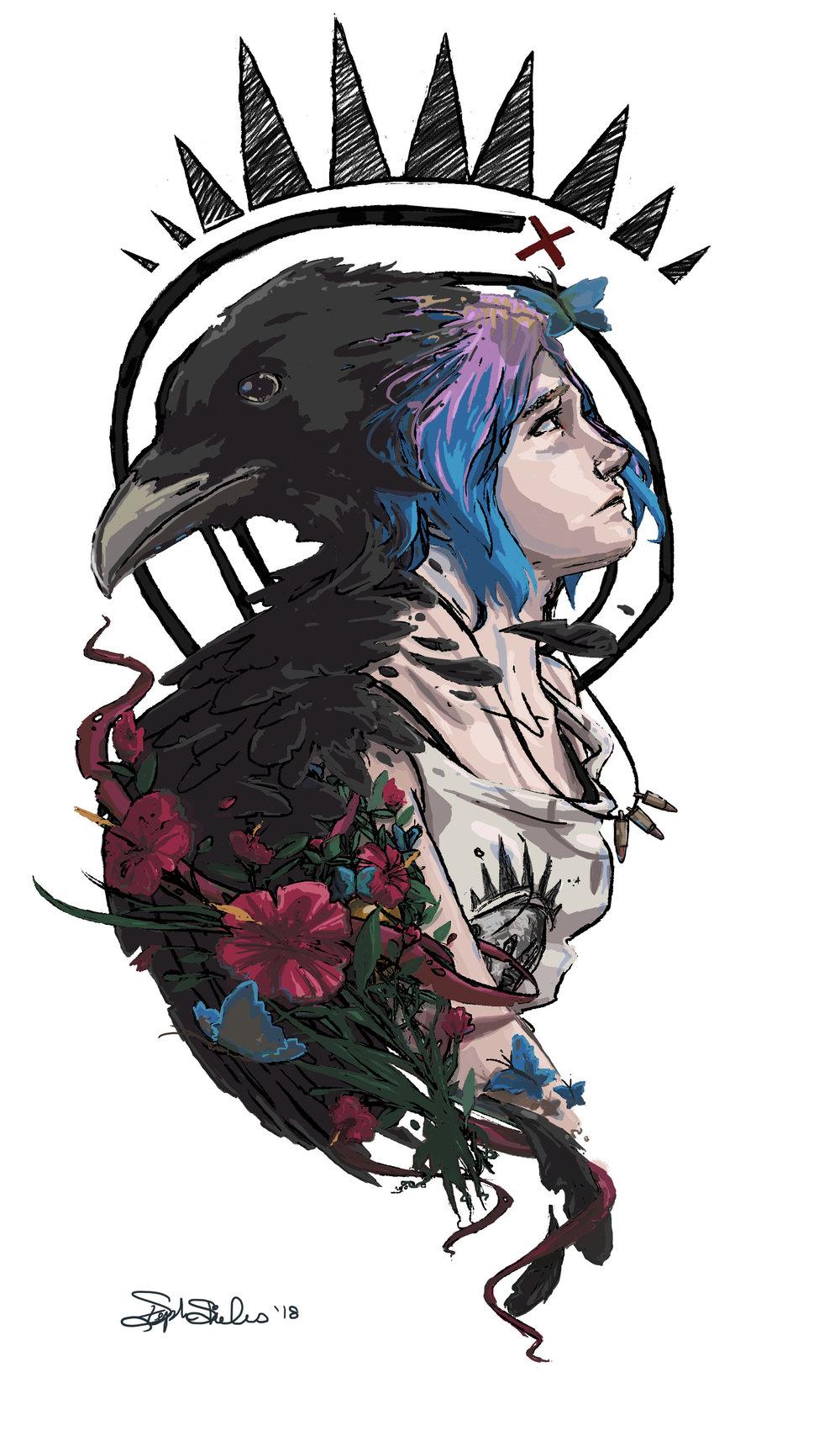 Chloe tattoo.jpg