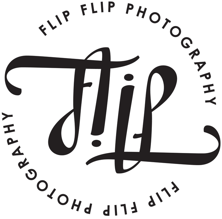 Flip Flip Photography in Sacramento with Sandi Zacharias