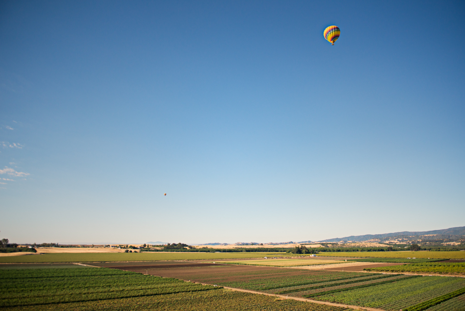 hot air ballooning-9.jpg