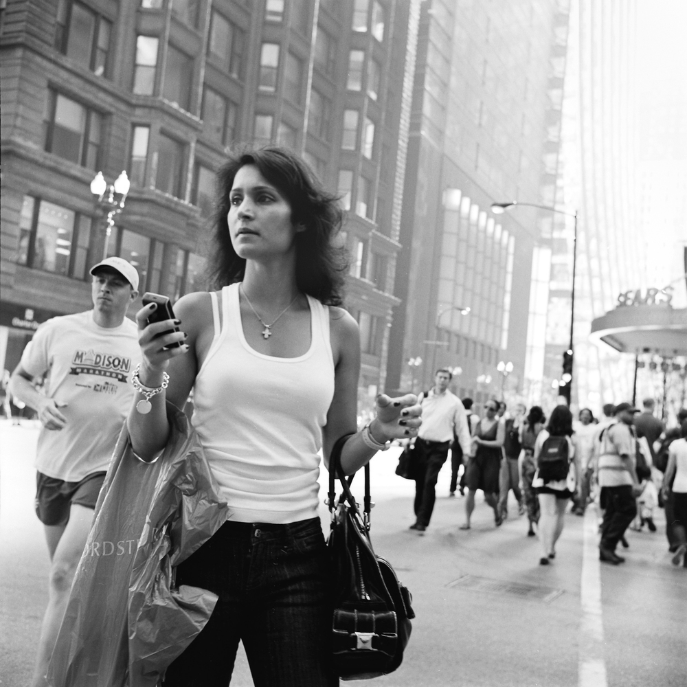 michigan-avenue-woman.jpg