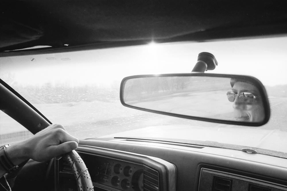 Woodstock, IL