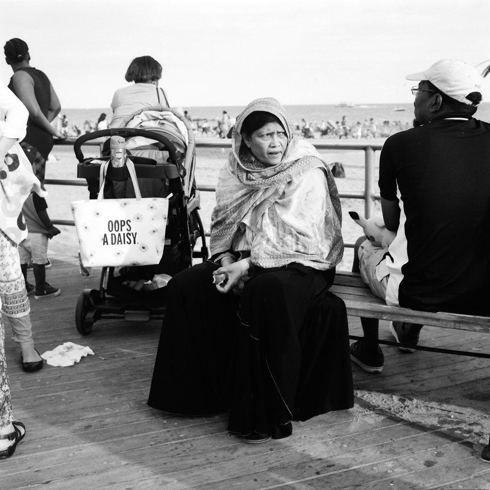 coney-island-woman-bench.jpg