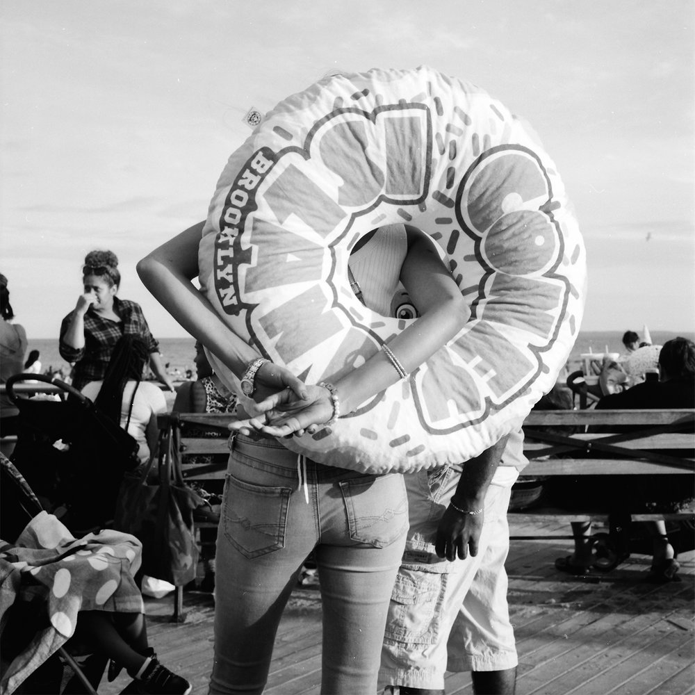coney-island-donut.jpg