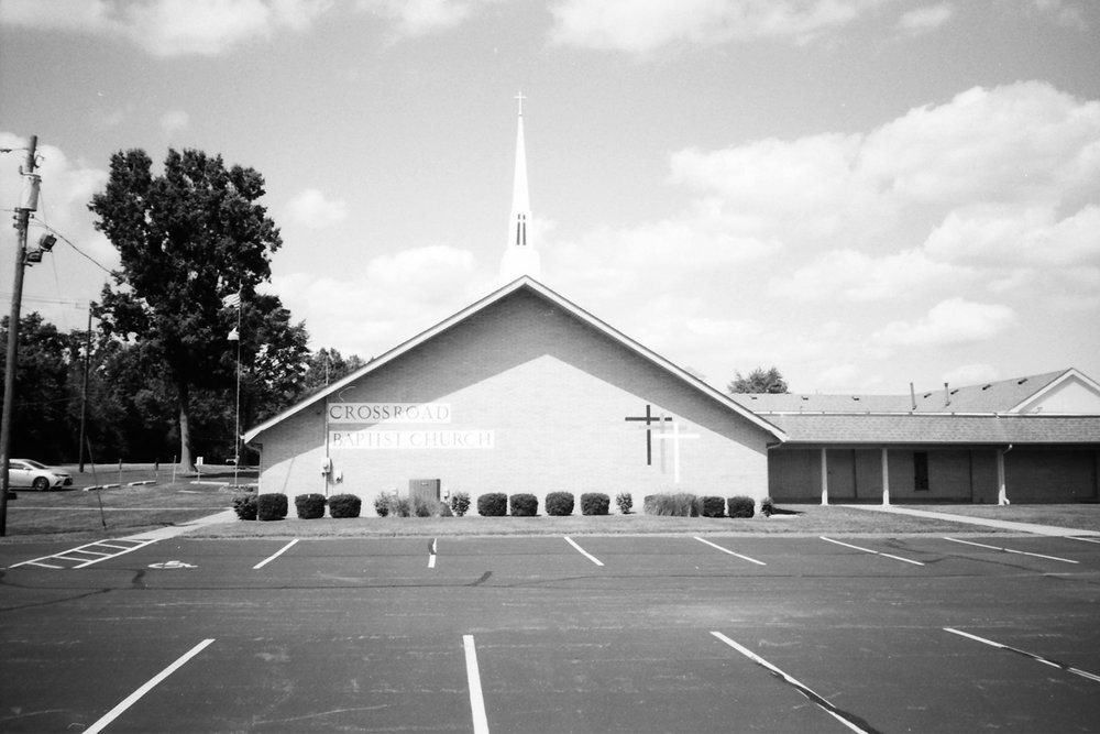 church-ohio.jpg