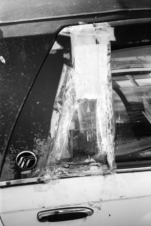 taped-window-mercury.jpg