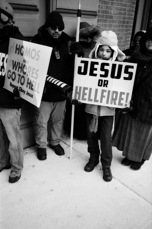 jesus-hellfire-philadelphia.jpg