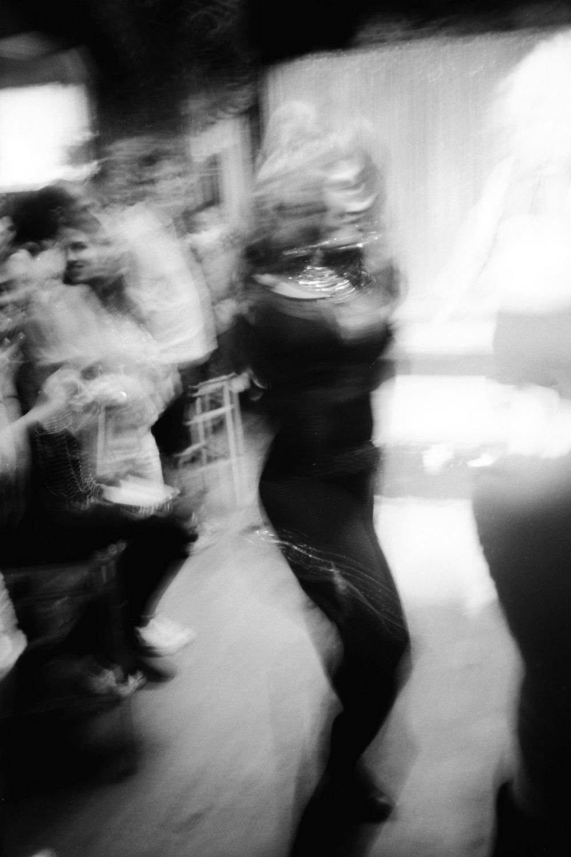 new-orleans-drag-show-bourbon-street-4.jpg