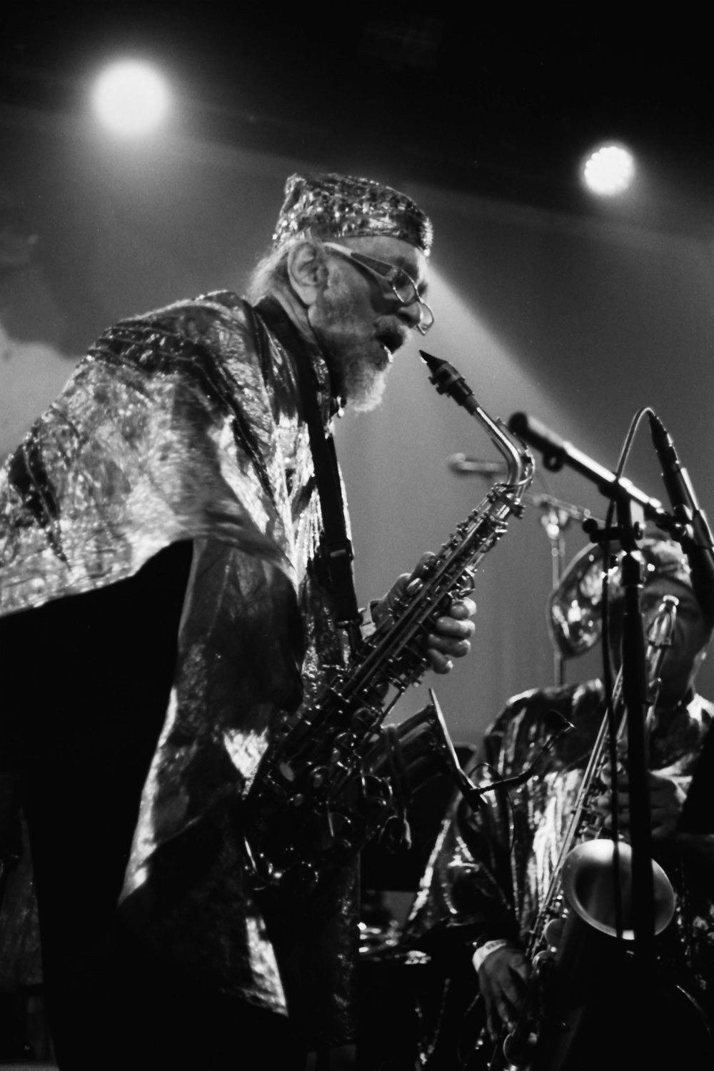 marshall-allen-sun-ra-elsewhere.jpg