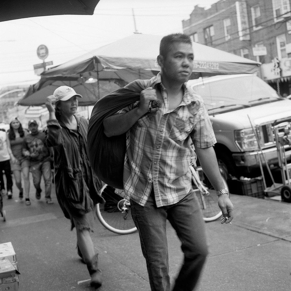 brooklyn-chinatown-heavy-load.jpg