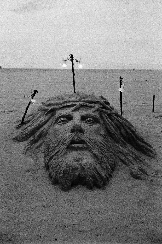 jesus-beach-ocean-city.jpg