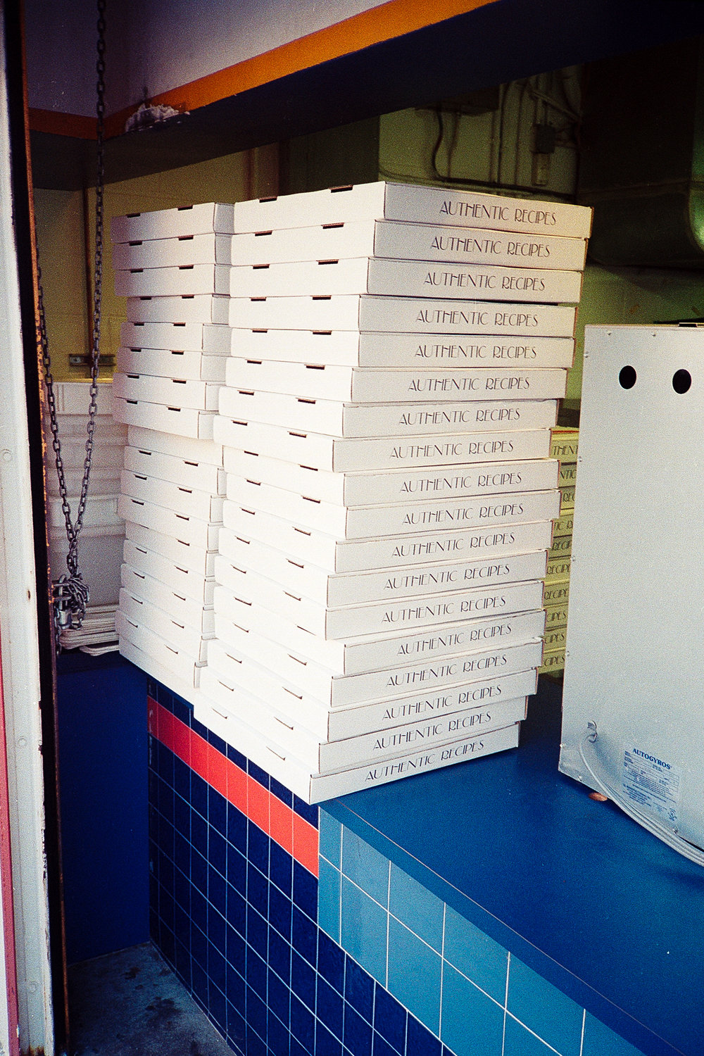 coney-island-pizza-boxes.jpg