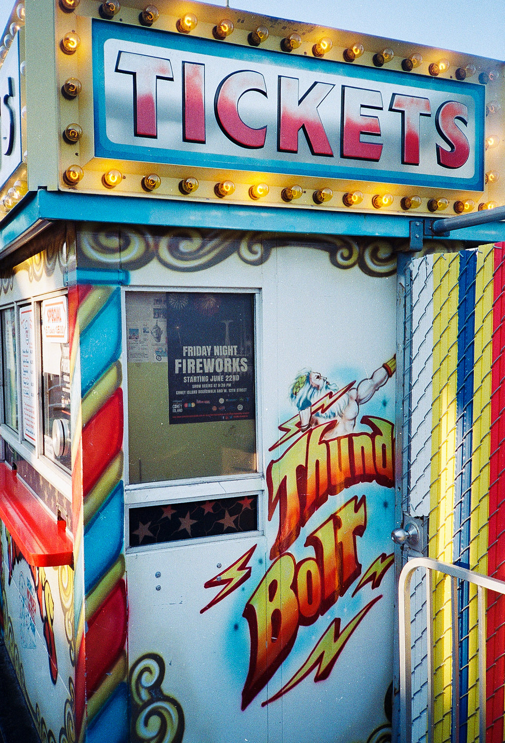 tickets-coney-island.jpg