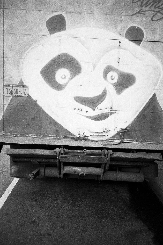 panda-truck-nyc.jpg