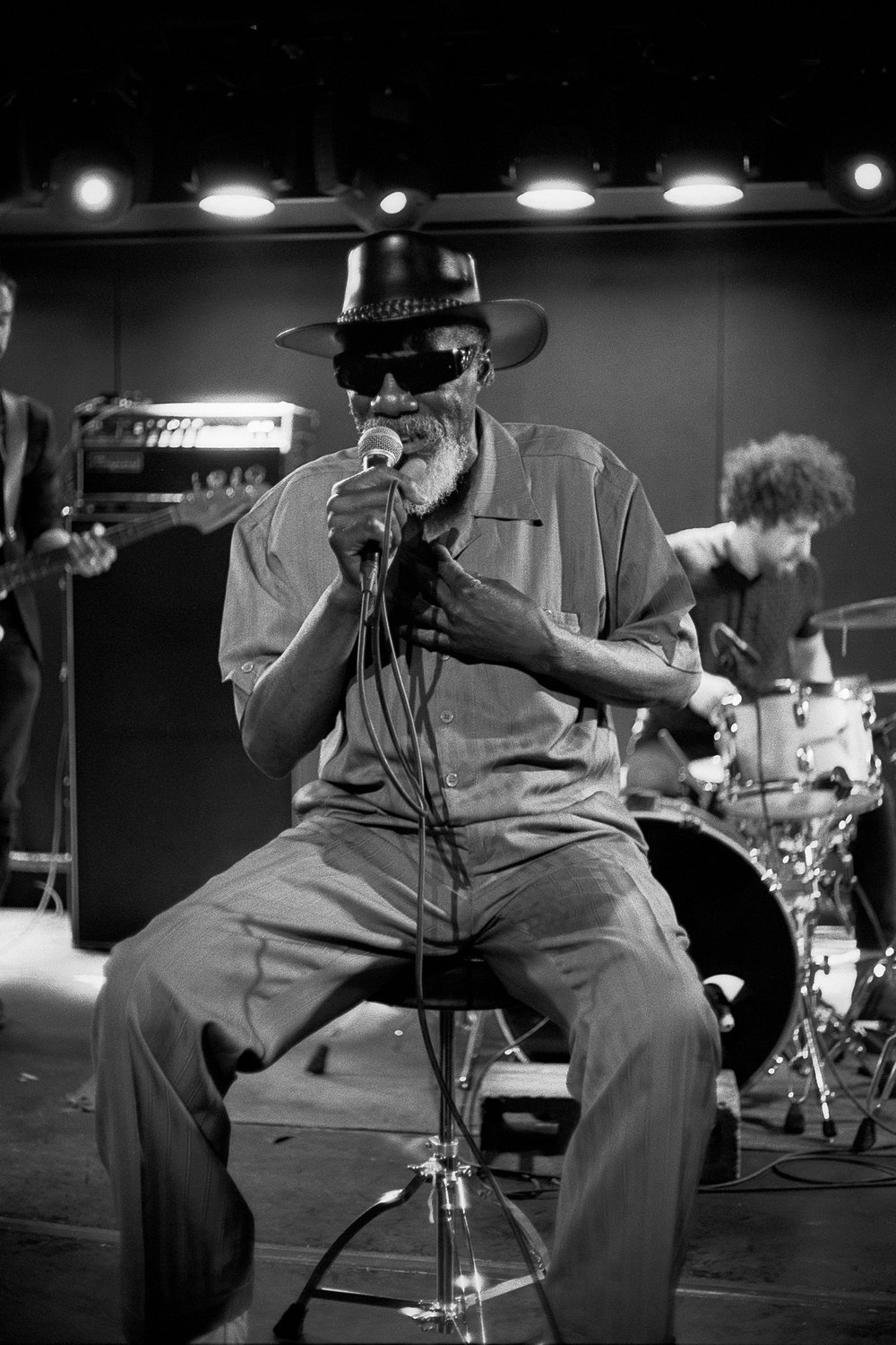 robert-finley-brooklyn.jpg