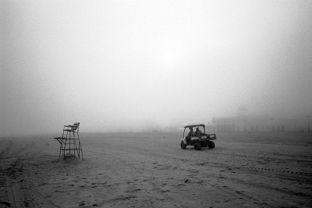 coney-fog-8.jpg