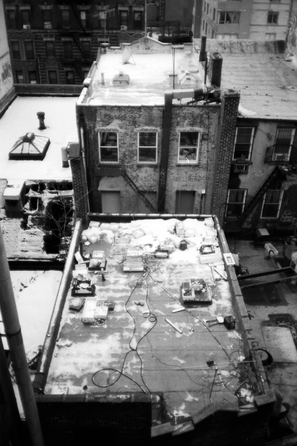 chinatown-nyc-rooftop.jpg