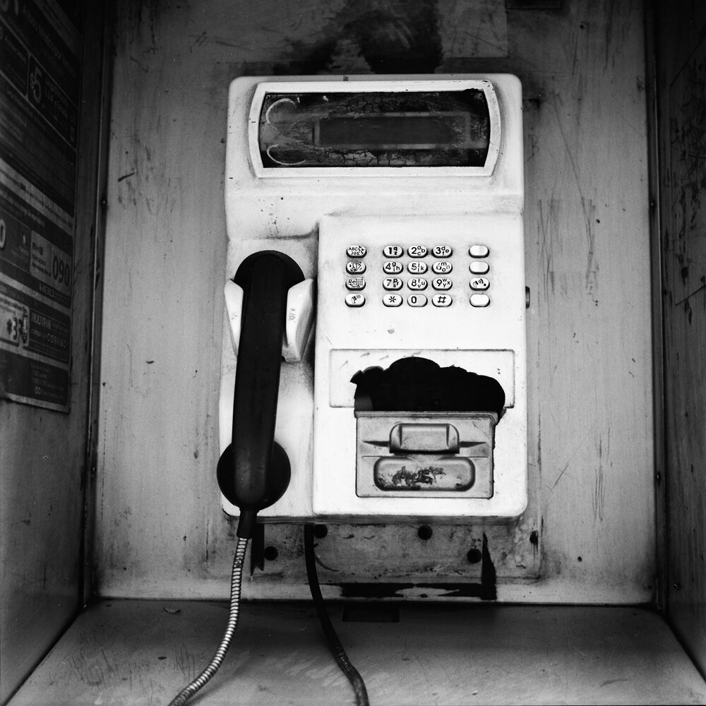 payphone-mexico-city.jpg