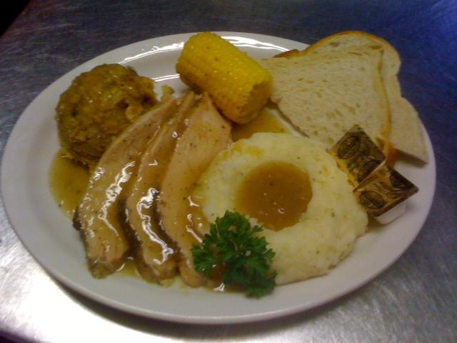 food06.JPG