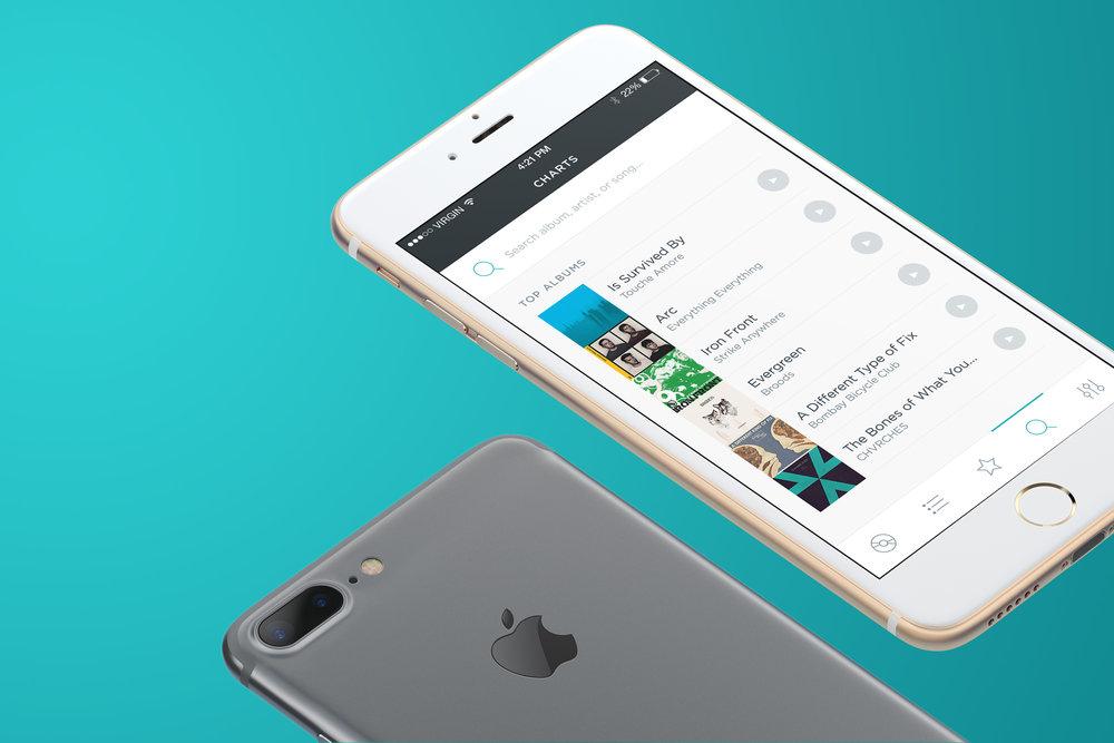 iPhone7_1.jpg