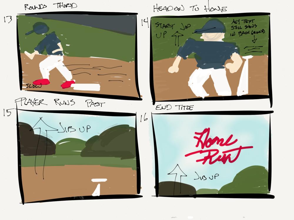 Storyboard - 5
