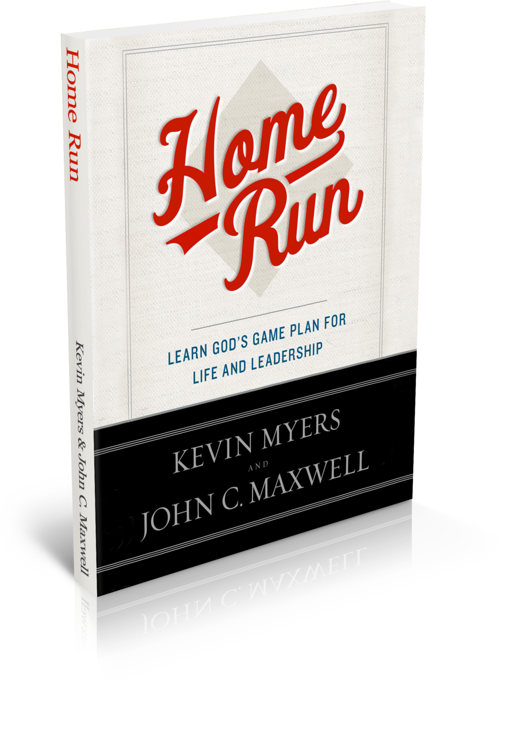 HomeRun-Book-Mockup.png