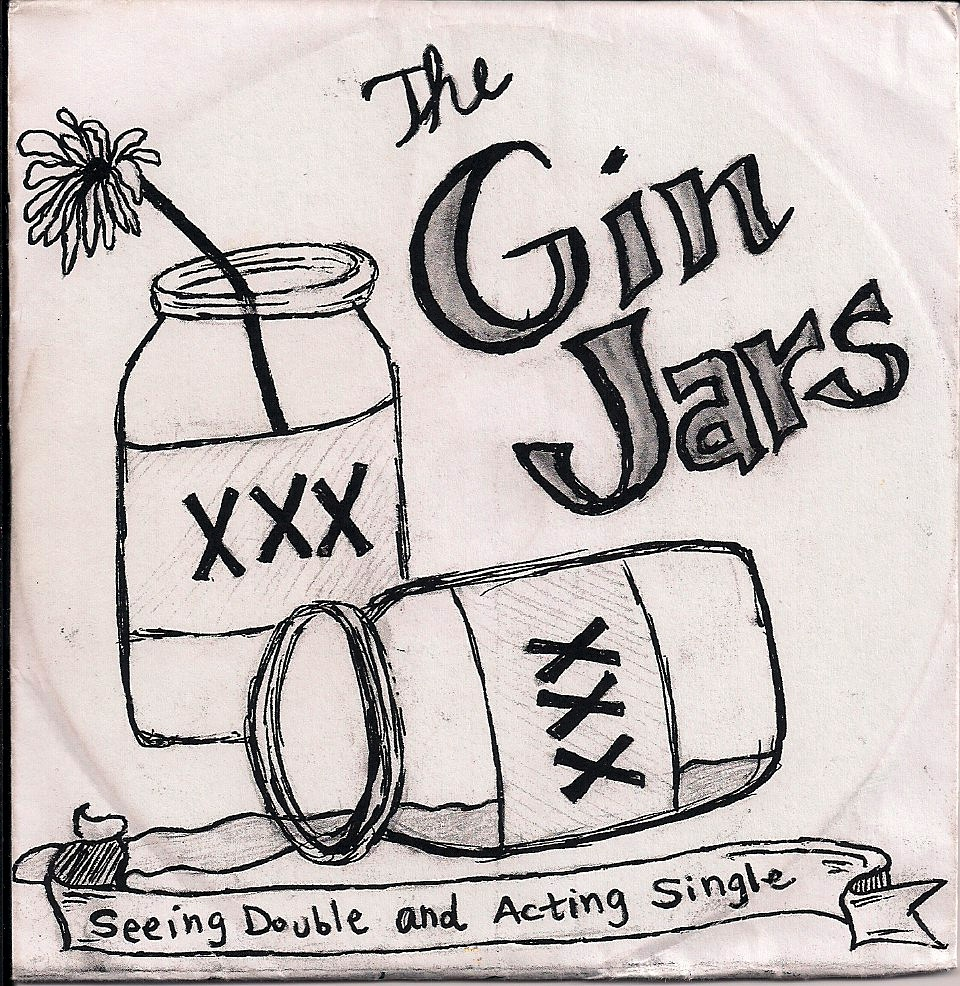 Gin Jars.jpg