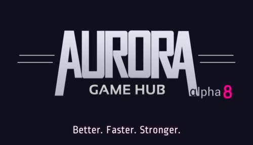 Alpha8_promo_comp2.png