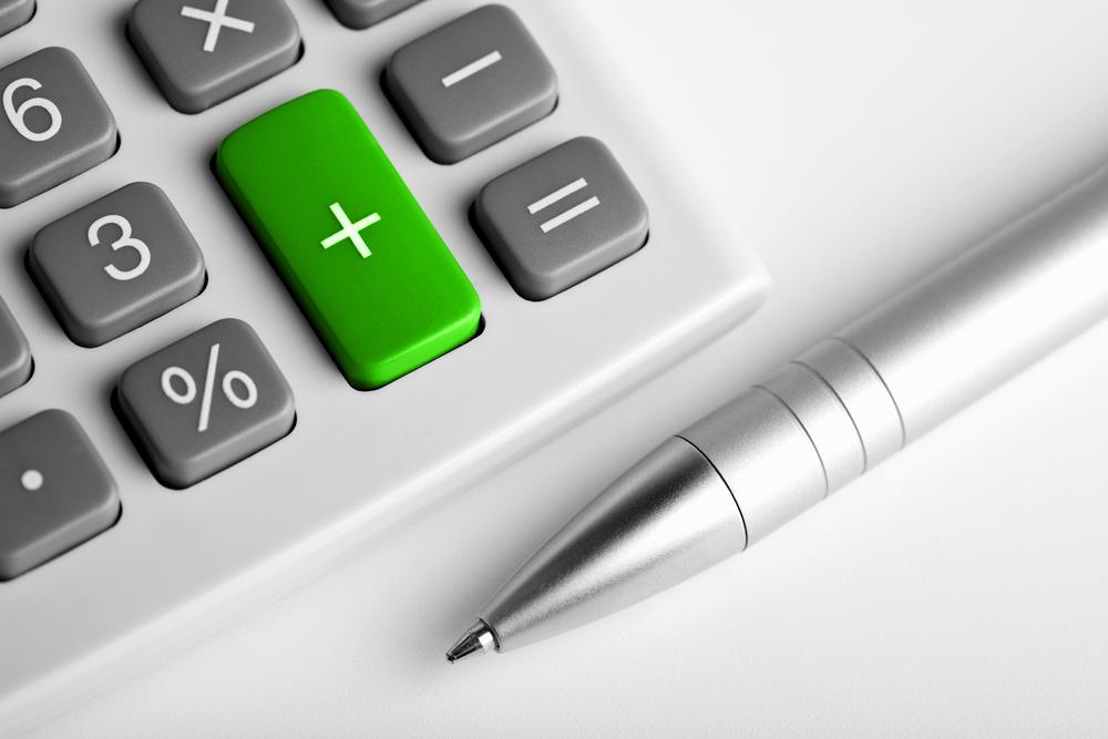 011853746-calculator-and-pen-plus-button.jpeg