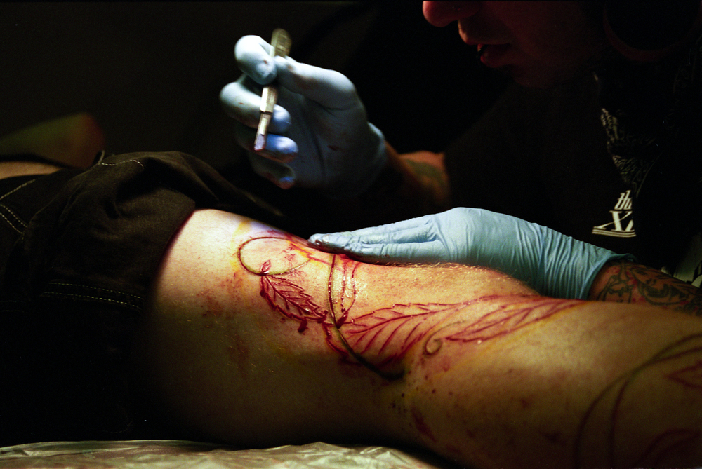 wb_scarification2.jpg