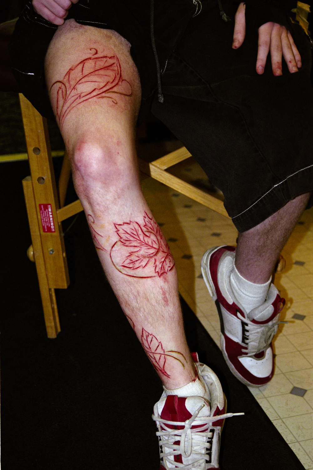 wb_scarification6.jpg