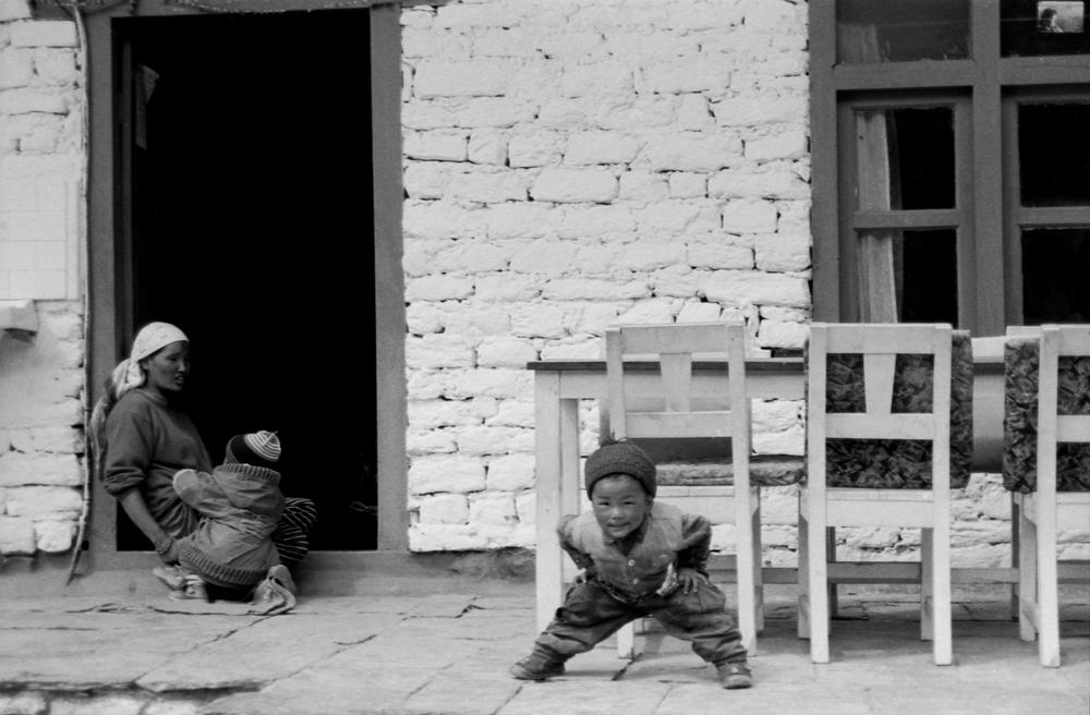 20130127-20130127-nepal067-1-2.jpg