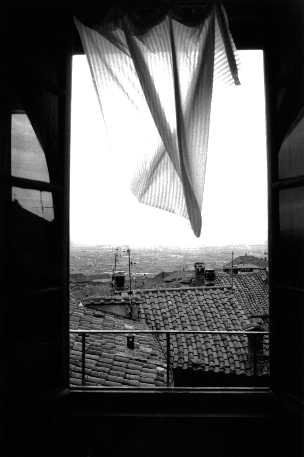 curtain (18 of 1).jpg