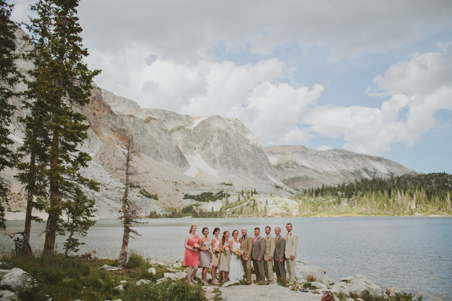 wyomingweddingphotography