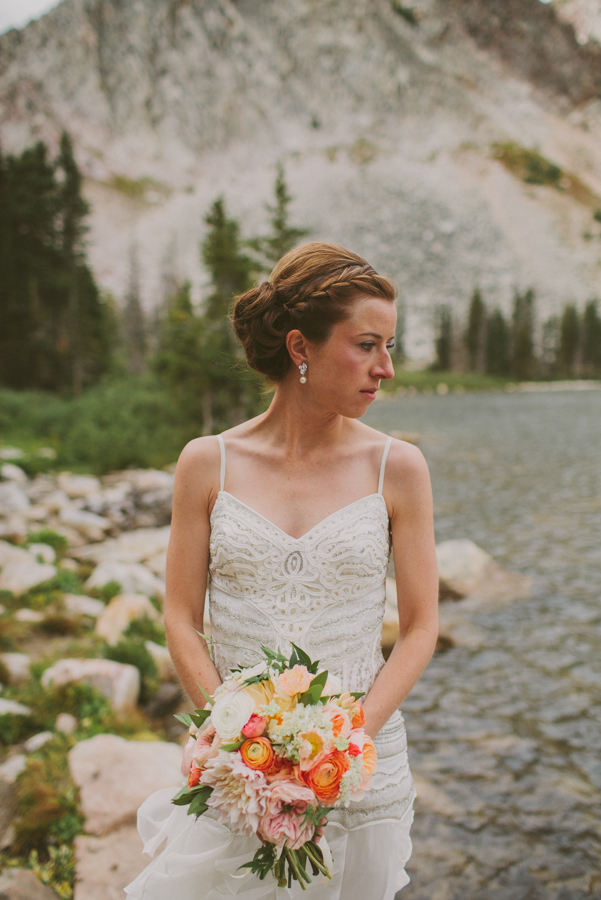 wyomingweddingphotographer