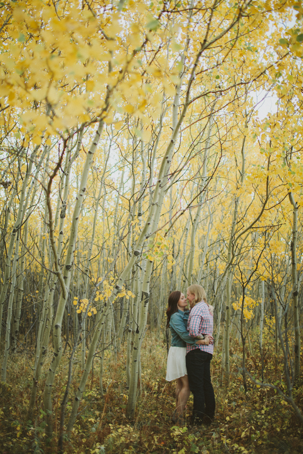 coloradoweddingphotographer