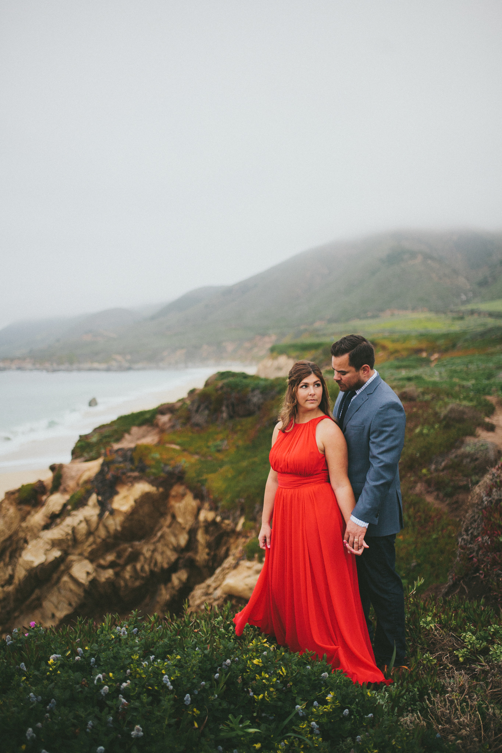 californiaweddingphotographer