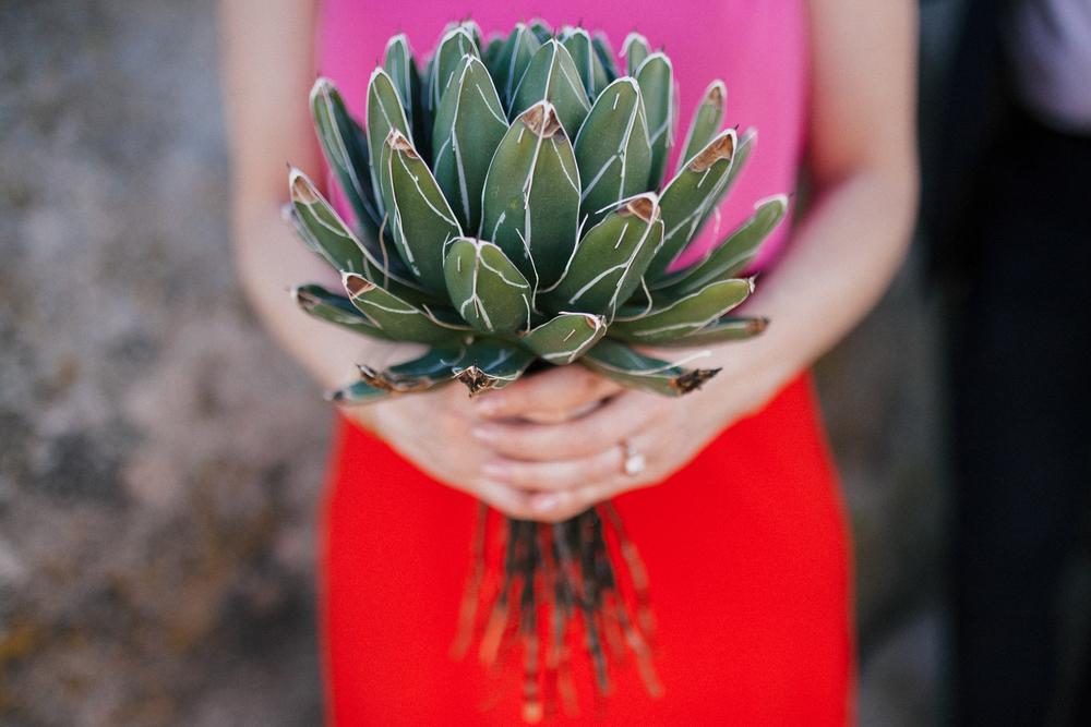 palmspringsweddingphotographer