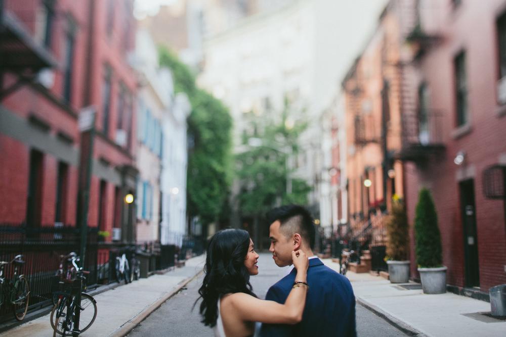 newyorkwedding
