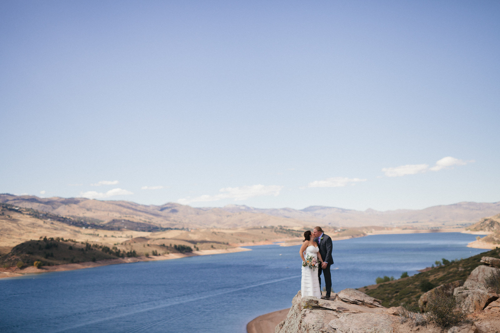 destination wedding photographer-405.jpg