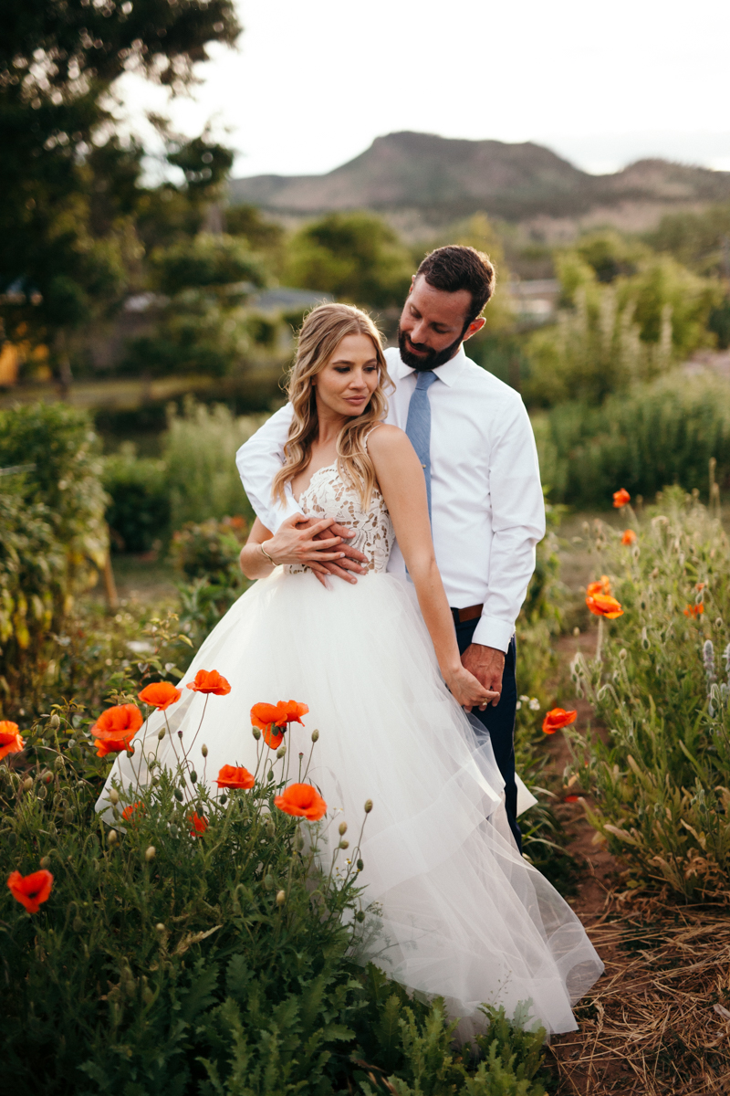 destinationweddingphotographer