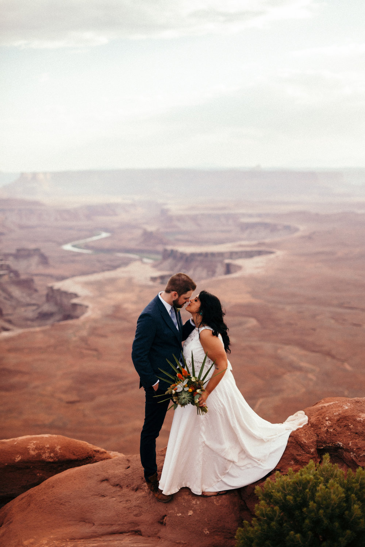 destinationweddingphotographer