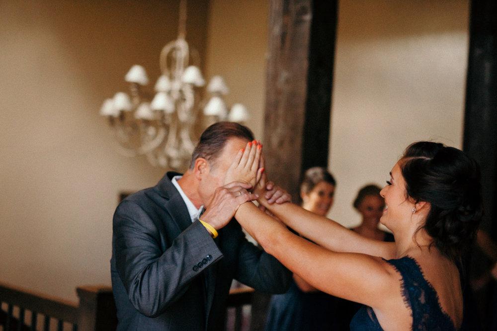 colorado+wedding+photographer-115.jpg
