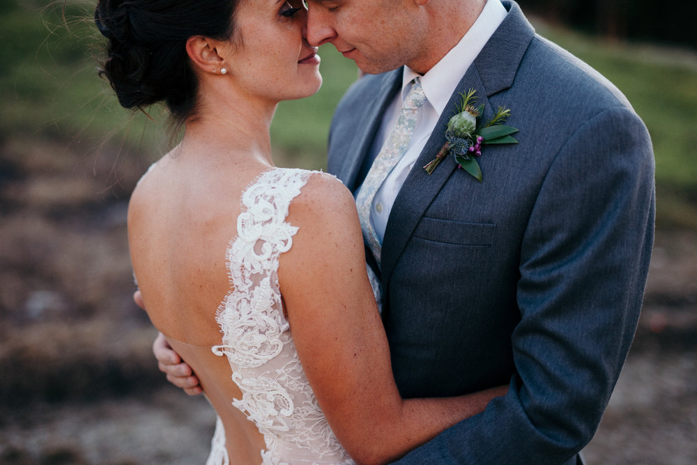 colorado+wedding+photographer-57.jpg