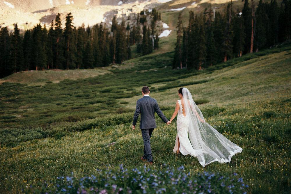 colorado+wedding+photographer-79.jpg