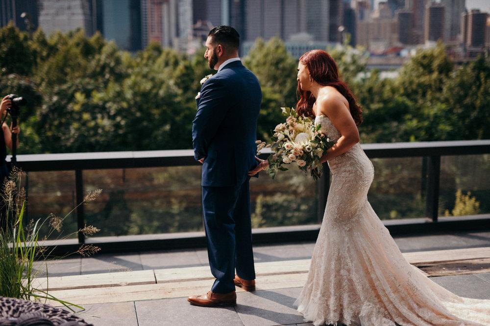 newyorkweddingphotographer