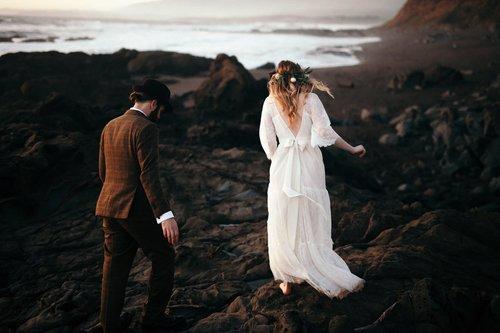 0eae9036d35ed CASSIE ROSCH | colorado + destination wedding photographer